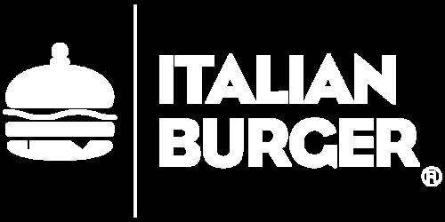 ITALIAN BURGER ®